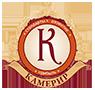 Логотип Камерир