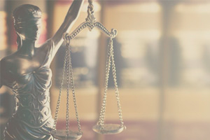 Юридические услуги в Алматы