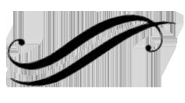 Регистрация ИП в Алматы