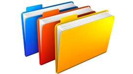 Разработка индивидуальных регламентирующих документов
